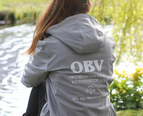 obv-hoodie-hinten-2