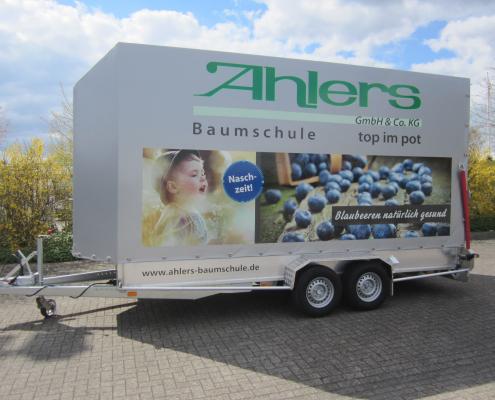 ahlers-haenger