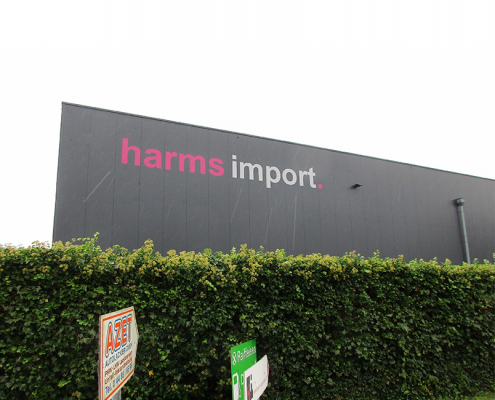 harms-import