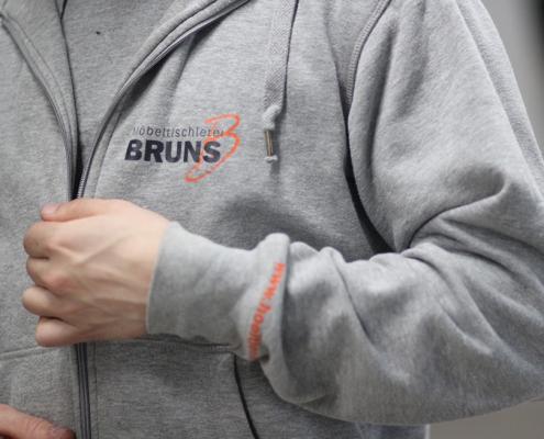 bruns-pullover