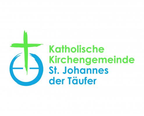 katholische-kirche