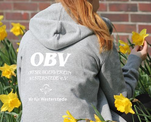 obv-hoodie-hinten-1