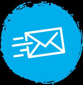grunge-bild-mail-icon